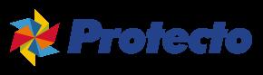 Protecto Nicaragua
